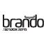 brando2