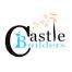 castlebuilders