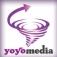 yoyomedia