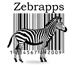 Zebrapps