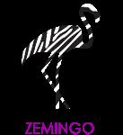 Zemingo