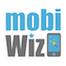 mobi-wiz