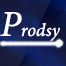 ProdsyApps